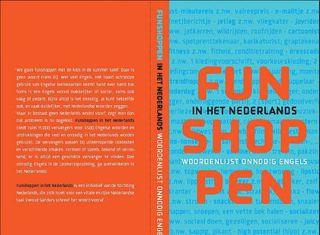 dik touw online bestellen nederland
